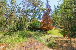 Photo 31: 4931 Old West Saanich Rd in VICTORIA: SW Royal Oak House for sale (Saanich West)  : MLS®# 831588