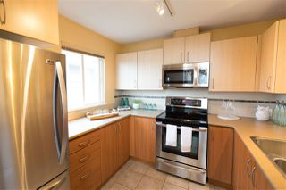Photo 9: 405 5700 ANDREWS ROAD in Richmond: Steveston South Condo for sale : MLS®# R2196760