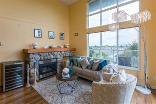 Photo 7: 405 5700 ANDREWS ROAD in Richmond: Steveston South Condo for sale : MLS®# R2196760