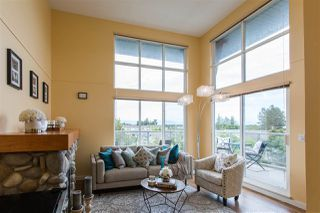 Photo 2: 405 5700 ANDREWS ROAD in Richmond: Steveston South Condo for sale : MLS®# R2196760