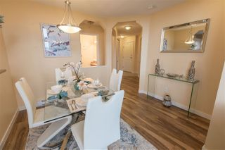 Photo 11: 405 5700 ANDREWS ROAD in Richmond: Steveston South Condo for sale : MLS®# R2196760