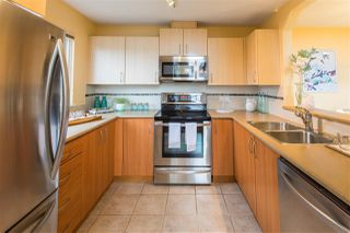 Photo 10: 405 5700 ANDREWS ROAD in Richmond: Steveston South Condo for sale : MLS®# R2196760