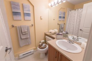 Photo 15: 405 5700 ANDREWS ROAD in Richmond: Steveston South Condo for sale : MLS®# R2196760