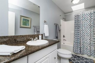 Photo 17: VISTA House for sale : 4 bedrooms : 838 Phillips