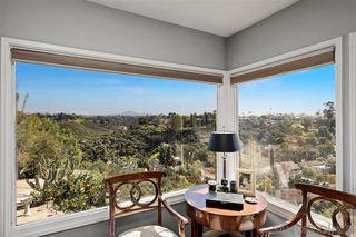 Photo 19: KENSINGTON House for sale : 4 bedrooms : 4343 Ridgeway Drive in San Diego