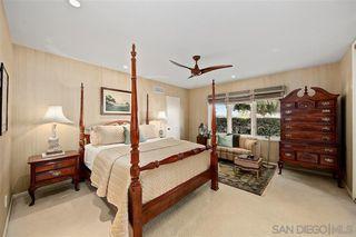 Photo 21: KENSINGTON House for sale : 4 bedrooms : 4343 Ridgeway Drive in San Diego
