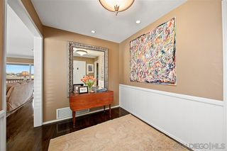 Photo 4: KENSINGTON House for sale : 4 bedrooms : 4343 Ridgeway Drive in San Diego
