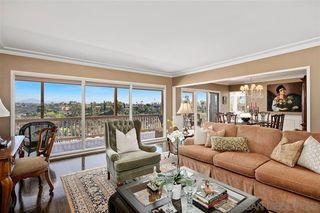 Photo 16: KENSINGTON House for sale : 4 bedrooms : 4343 Ridgeway Drive in San Diego
