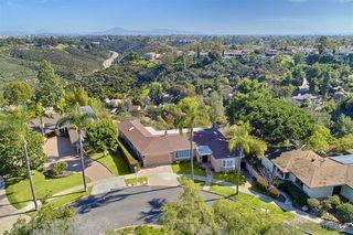 Photo 3: KENSINGTON House for sale : 4 bedrooms : 4343 Ridgeway Drive in San Diego