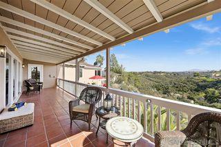 Photo 11: KENSINGTON House for sale : 4 bedrooms : 4343 Ridgeway Drive in San Diego