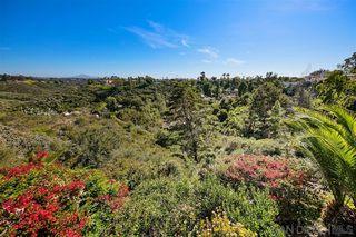 Photo 12: KENSINGTON House for sale : 4 bedrooms : 4343 Ridgeway Drive in San Diego