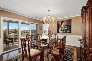 Photo 15: KENSINGTON House for sale : 4 bedrooms : 4343 Ridgeway Drive in San Diego