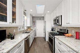 Photo 8: KENSINGTON House for sale : 4 bedrooms : 4343 Ridgeway Drive in San Diego