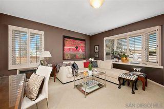 Photo 17: KENSINGTON House for sale : 4 bedrooms : 4343 Ridgeway Drive in San Diego