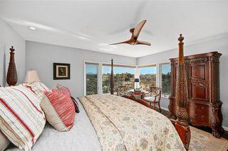 Photo 18: KENSINGTON House for sale : 4 bedrooms : 4343 Ridgeway Drive in San Diego