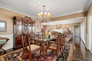 Photo 14: KENSINGTON House for sale : 4 bedrooms : 4343 Ridgeway Drive in San Diego