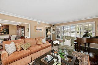 Photo 6: KENSINGTON House for sale : 4 bedrooms : 4343 Ridgeway Drive in San Diego