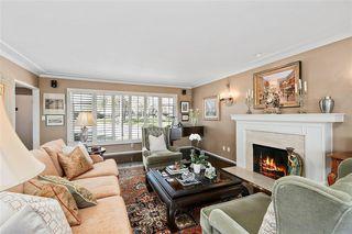 Photo 5: KENSINGTON House for sale : 4 bedrooms : 4343 Ridgeway Drive in San Diego