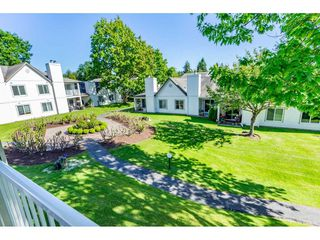 "Photo 36: 9 12940 17 Avenue in Surrey: Crescent Bch Ocean Pk. Townhouse for sale in ""OCEAN PARK VILLAGE"" (South Surrey White Rock)  : MLS®# R2456456"
