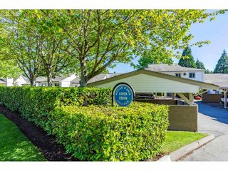 "Photo 22: 9 12940 17 Avenue in Surrey: Crescent Bch Ocean Pk. Townhouse for sale in ""OCEAN PARK VILLAGE"" (South Surrey White Rock)  : MLS®# R2456456"