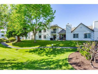 "Photo 37: 9 12940 17 Avenue in Surrey: Crescent Bch Ocean Pk. Townhouse for sale in ""OCEAN PARK VILLAGE"" (South Surrey White Rock)  : MLS®# R2456456"
