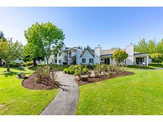 "Photo 19: 9 12940 17 Avenue in Surrey: Crescent Bch Ocean Pk. Townhouse for sale in ""OCEAN PARK VILLAGE"" (South Surrey White Rock)  : MLS®# R2456456"