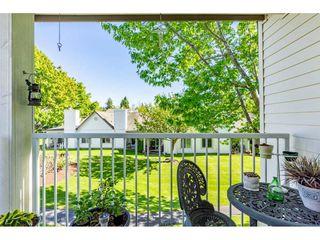 "Photo 17: 9 12940 17 Avenue in Surrey: Crescent Bch Ocean Pk. Townhouse for sale in ""OCEAN PARK VILLAGE"" (South Surrey White Rock)  : MLS®# R2456456"