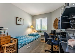 "Photo 14: 9 12940 17 Avenue in Surrey: Crescent Bch Ocean Pk. Townhouse for sale in ""OCEAN PARK VILLAGE"" (South Surrey White Rock)  : MLS®# R2456456"