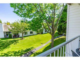 "Photo 18: 9 12940 17 Avenue in Surrey: Crescent Bch Ocean Pk. Townhouse for sale in ""OCEAN PARK VILLAGE"" (South Surrey White Rock)  : MLS®# R2456456"