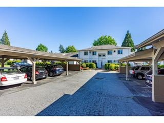 "Photo 21: 9 12940 17 Avenue in Surrey: Crescent Bch Ocean Pk. Townhouse for sale in ""OCEAN PARK VILLAGE"" (South Surrey White Rock)  : MLS®# R2456456"