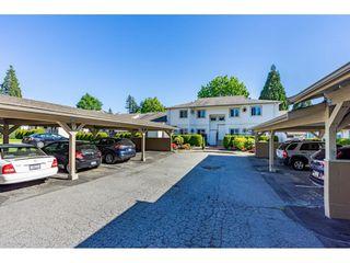 "Photo 21: 9 12940 17 Avenue in Surrey: Crescent Bch Ocean Pk. Townhouse for sale in ""OCEAN PARK VILLAGE"" (South Surrey White Rock)  : MLS®# R2456456"
