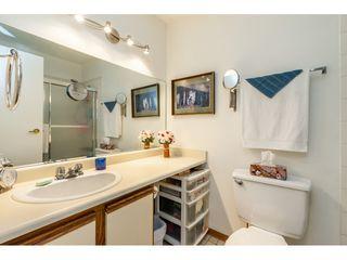 "Photo 13: 9 12940 17 Avenue in Surrey: Crescent Bch Ocean Pk. Townhouse for sale in ""OCEAN PARK VILLAGE"" (South Surrey White Rock)  : MLS®# R2456456"