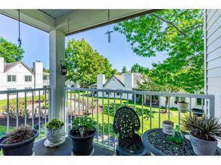 "Photo 16: 9 12940 17 Avenue in Surrey: Crescent Bch Ocean Pk. Townhouse for sale in ""OCEAN PARK VILLAGE"" (South Surrey White Rock)  : MLS®# R2456456"