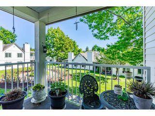 "Photo 16: 9 12940 17 Avenue in Surrey: Crescent Bch Ocean Pk. Townhouse for sale in ""OCEAN PARK VILLAGE"" (South Surrey White Rock)  : MLS®# R2456456"