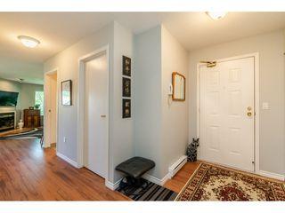"Photo 24: 9 12940 17 Avenue in Surrey: Crescent Bch Ocean Pk. Townhouse for sale in ""OCEAN PARK VILLAGE"" (South Surrey White Rock)  : MLS®# R2456456"