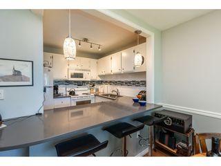 "Photo 8: 9 12940 17 Avenue in Surrey: Crescent Bch Ocean Pk. Townhouse for sale in ""OCEAN PARK VILLAGE"" (South Surrey White Rock)  : MLS®# R2456456"