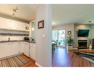 "Photo 10: 9 12940 17 Avenue in Surrey: Crescent Bch Ocean Pk. Townhouse for sale in ""OCEAN PARK VILLAGE"" (South Surrey White Rock)  : MLS®# R2456456"