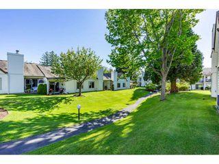 "Photo 20: 9 12940 17 Avenue in Surrey: Crescent Bch Ocean Pk. Townhouse for sale in ""OCEAN PARK VILLAGE"" (South Surrey White Rock)  : MLS®# R2456456"