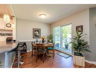 "Photo 25: 9 12940 17 Avenue in Surrey: Crescent Bch Ocean Pk. Townhouse for sale in ""OCEAN PARK VILLAGE"" (South Surrey White Rock)  : MLS®# R2456456"