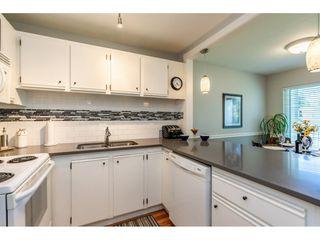 "Photo 29: 9 12940 17 Avenue in Surrey: Crescent Bch Ocean Pk. Townhouse for sale in ""OCEAN PARK VILLAGE"" (South Surrey White Rock)  : MLS®# R2456456"