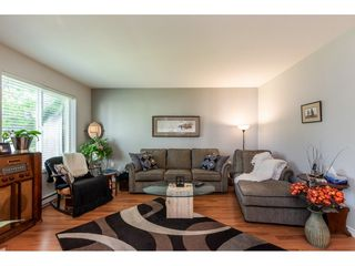 "Photo 27: 9 12940 17 Avenue in Surrey: Crescent Bch Ocean Pk. Townhouse for sale in ""OCEAN PARK VILLAGE"" (South Surrey White Rock)  : MLS®# R2456456"