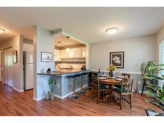 "Photo 3: 9 12940 17 Avenue in Surrey: Crescent Bch Ocean Pk. Townhouse for sale in ""OCEAN PARK VILLAGE"" (South Surrey White Rock)  : MLS®# R2456456"