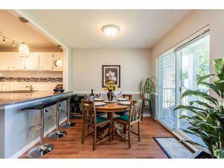 "Photo 4: 9 12940 17 Avenue in Surrey: Crescent Bch Ocean Pk. Townhouse for sale in ""OCEAN PARK VILLAGE"" (South Surrey White Rock)  : MLS®# R2456456"