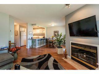 "Photo 6: 9 12940 17 Avenue in Surrey: Crescent Bch Ocean Pk. Townhouse for sale in ""OCEAN PARK VILLAGE"" (South Surrey White Rock)  : MLS®# R2456456"
