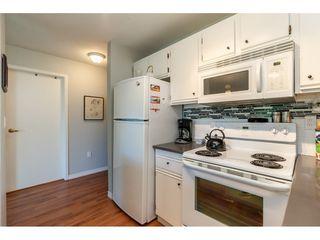 "Photo 31: 9 12940 17 Avenue in Surrey: Crescent Bch Ocean Pk. Townhouse for sale in ""OCEAN PARK VILLAGE"" (South Surrey White Rock)  : MLS®# R2456456"