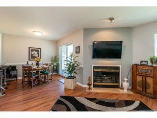 "Photo 28: 9 12940 17 Avenue in Surrey: Crescent Bch Ocean Pk. Townhouse for sale in ""OCEAN PARK VILLAGE"" (South Surrey White Rock)  : MLS®# R2456456"