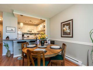 "Photo 26: 9 12940 17 Avenue in Surrey: Crescent Bch Ocean Pk. Townhouse for sale in ""OCEAN PARK VILLAGE"" (South Surrey White Rock)  : MLS®# R2456456"