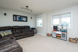 Photo 38: 1231 STARLING Drive in Edmonton: Zone 59 House for sale : MLS®# E4201222