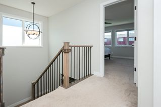 Photo 18: 1231 STARLING Drive in Edmonton: Zone 59 House for sale : MLS®# E4201222