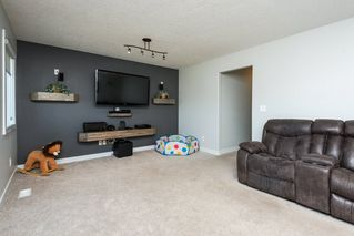 Photo 36: 1231 STARLING Drive in Edmonton: Zone 59 House for sale : MLS®# E4201222